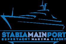 Stabia Main Port – Porto di Castellammare di Stabia